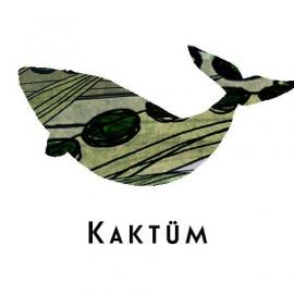 http://radiolab.fr/wp-content/uploads/2016/01/kaktum-logo-wpcf_270x270.jpg