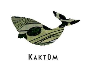 http://radiolab.fr/wp-content/uploads/2016/01/kaktum-logo-wpcf_280x235.jpg