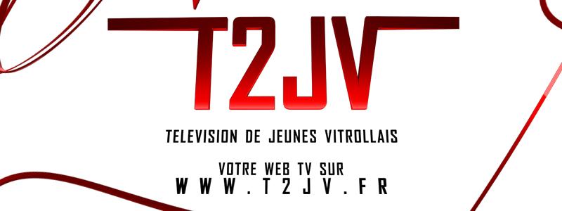 http://radiolab.fr/wp-content/uploads/2016/02/Image-de-couverture-wpcf_800x300.png