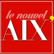 http://radiolab.fr/wp-content/uploads/2016/02/Logo-De--finit-Aix-PDF-fond-rouge-wpcf_210x210.png