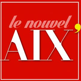 http://radiolab.fr/wp-content/uploads/2016/02/Logo-De--finit-Aix-PDF-fond-rouge-wpcf_270x270.png