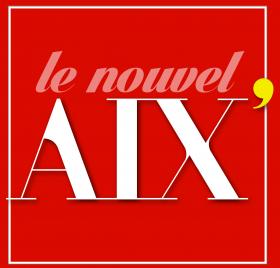 http://radiolab.fr/wp-content/uploads/2016/02/Logo-De--finit-Aix-PDF-fond-rouge-wpcf_280x268.png