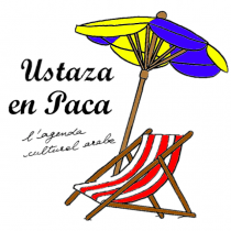 http://radiolab.fr/wp-content/uploads/2016/02/Logo-UAPACA-wpcf_210x210.png