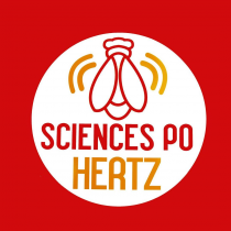 http://radiolab.fr/wp-content/uploads/2016/02/Sc-Po-Hertz-logo-rouge-wpcf_210x210.png