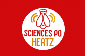 http://radiolab.fr/wp-content/uploads/2016/02/Sc-Po-Hertz-logo-rouge-wpcf_280x187.png