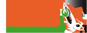 http://radiolab.fr/wp-content/uploads/2016/02/Webradio-Fennec-logo.png