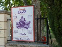 charlie_jazz_festival_affiche_07-2015_0