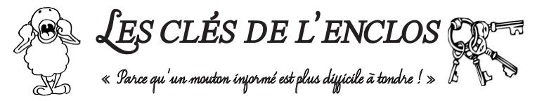 http://radiolab.fr/wp-content/uploads/2016/02/logo-CDL.png