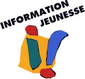 http://radiolab.fr/wp-content/uploads/2016/02/logo-crijpa-officiel_ij-wpcf_280x260.jpg