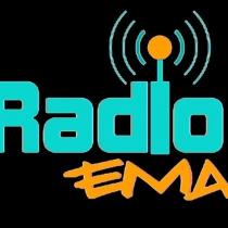 http://radiolab.fr/wp-content/uploads/2016/02/logo_Radio_EMA_fondnoir1-wpcf_210x210.jpg