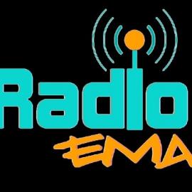 http://radiolab.fr/wp-content/uploads/2016/02/logo_Radio_EMA_fondnoir1-wpcf_270x270.jpg