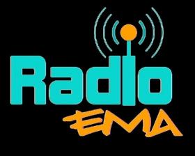 http://radiolab.fr/wp-content/uploads/2016/02/logo_Radio_EMA_fondnoir1-wpcf_280x224.jpg