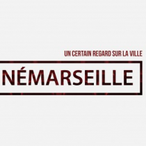 http://radiolab.fr/wp-content/uploads/2016/03/Cin--marseille-HEADER-1024x309-2-wpcf_210x210.png