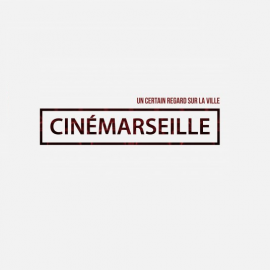 http://radiolab.fr/wp-content/uploads/2016/03/Cin--marseille-HEADER-1024x309-2-wpcf_270x270.png
