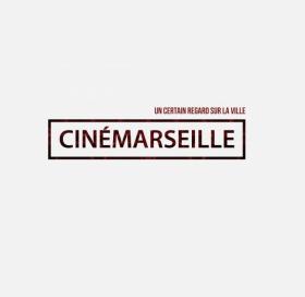http://radiolab.fr/wp-content/uploads/2016/03/Cin--marseille-HEADER-1024x309-2-wpcf_280x272.png