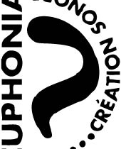 http://radiolab.fr/wp-content/uploads/2016/03/Logo-euphonia-wpcf_170x210.jpg