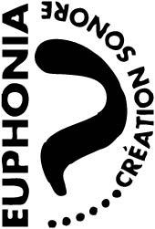 http://radiolab.fr/wp-content/uploads/2016/03/Logo-euphonia.jpg