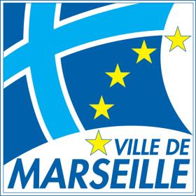 http://radiolab.fr/wp-content/uploads/2016/03/Logo-ville-de-Marseille-1-wpcf_280x280.png