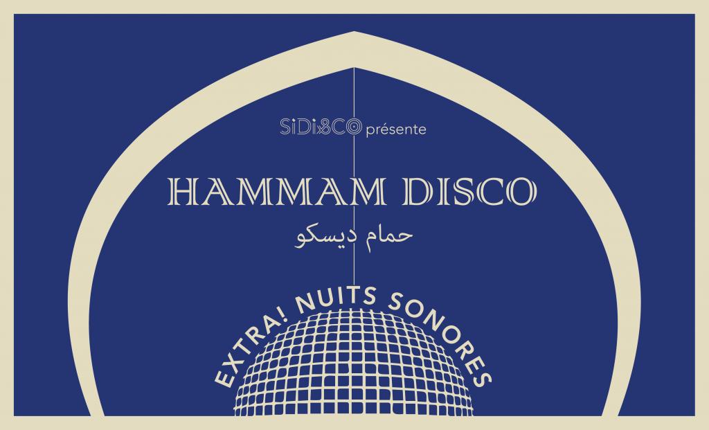 Visuel_Hamma_Disco (1)