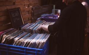 ou-acheter-des-vinyles-a-982