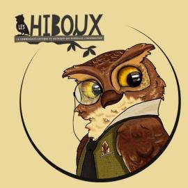 http://radiolab.fr/wp-content/uploads/2016/03/radioLab_Hiboux-wpcf_270x270.jpg
