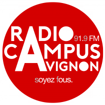 http://radiolab.fr/wp-content/uploads/2016/03/rca-logo-fond-clair-300-dpi-wpcf_210x210.png