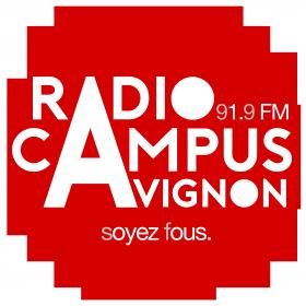 http://radiolab.fr/wp-content/uploads/2016/03/rca-logo-fond-clair-300-dpi-wpcf_280x280.png