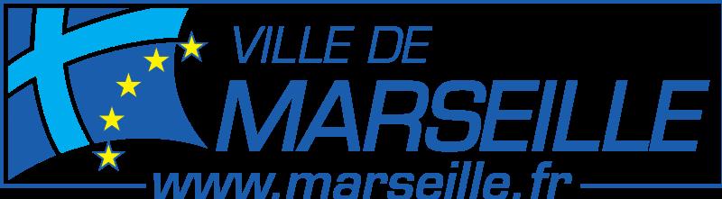 http://radiolab.fr/wp-content/uploads/2016/03/ville-de-marseille-wpcf_800x221.png