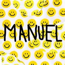 http://radiolab.fr/wp-content/uploads/2016/04/logo-manuel-wpcf_210x210.jpeg