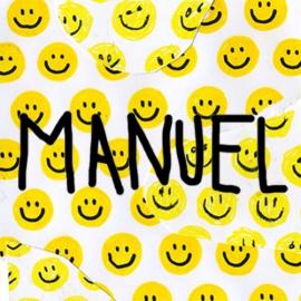 http://radiolab.fr/wp-content/uploads/2016/04/logo-manuel-wpcf_270x270.jpeg