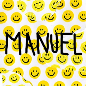 http://radiolab.fr/wp-content/uploads/2016/04/logo-manuel-wpcf_280x280.jpeg
