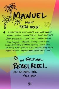 manuel_rebelrebel