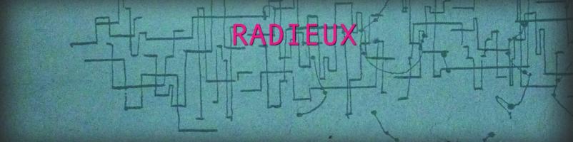http://radiolab.fr/wp-content/uploads/2016/05/archi-contemporaines-header-1-wpcf_802x200.jpg