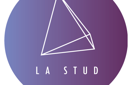 http://radiolab.fr/wp-content/uploads/2016/06/La-Stud-logo-wpcf_469x300.png