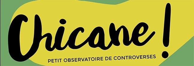 http://radiolab.fr/wp-content/uploads/2017/01/Capturelogochicane.png