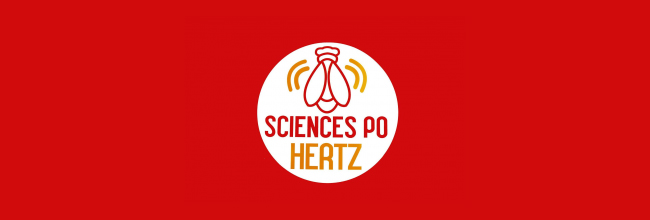 http://radiolab.fr/wp-content/uploads/2017/01/Untitled-11.jpg