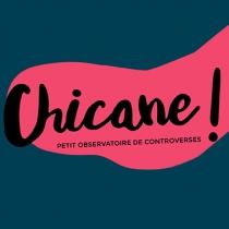 http://radiolab.fr/wp-content/uploads/2017/01/logo-petit-chicane-e1483535855422.jpg